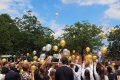 Ballons-2019-ESA-Copy