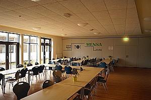 Mensa3