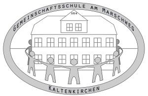 Schullogo-Neu